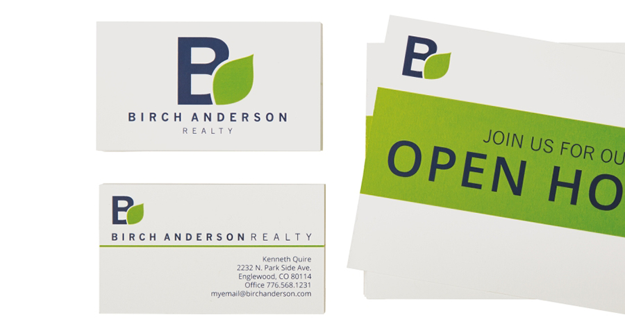 /Image Library/theupsstore/general-content/gc3/print-business-cards/gc3_print-business-cards-01.jpg