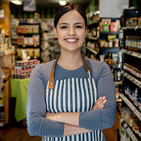 Tips and Advice for Starting a Small Business