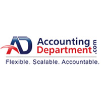 GET 10% OFF ACCOUNTING SERVICES