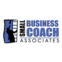 20% discount on coaching services